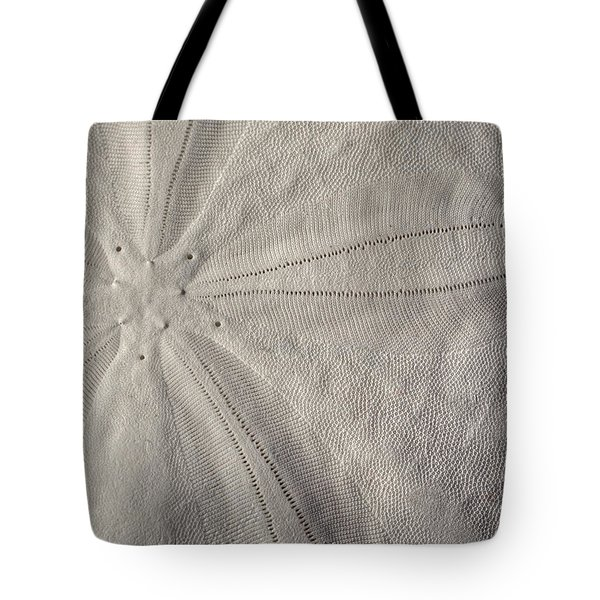 Tote Bag featuring the photograph South Walton Currency  by JC Findley