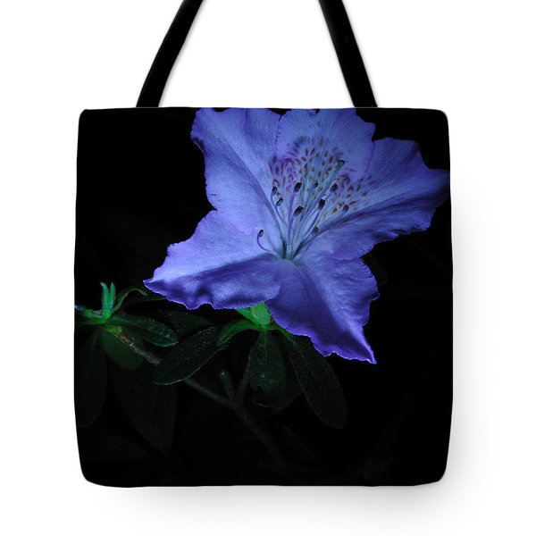 Southern Indica Azalea 1 Tote Bag