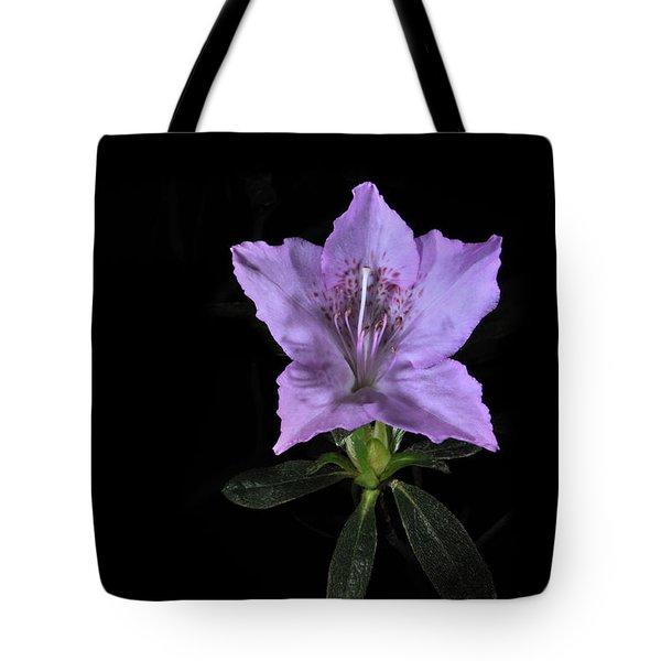 Southern Indica Azalea 2 Tote Bag