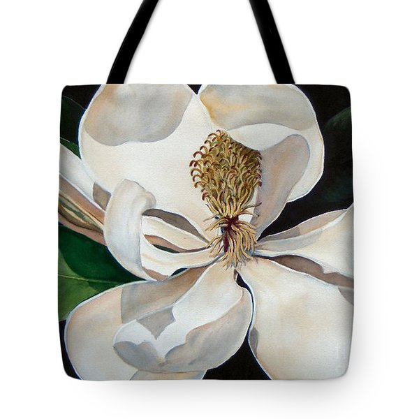 Southern Lady    Sold Tote Bag