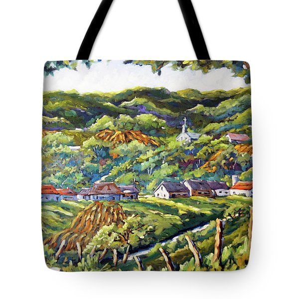Souvenir 04 By Prankearts Tote Bag