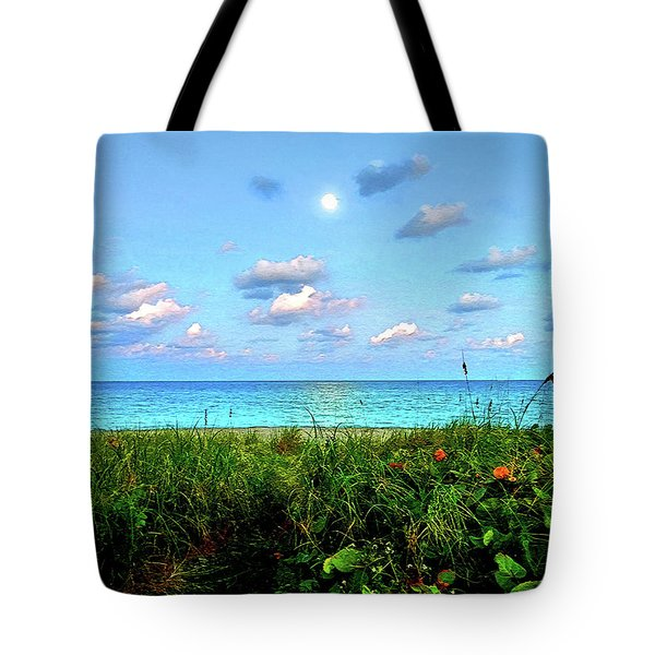 Special 3 Tote Bag by Steven Lebron Langston