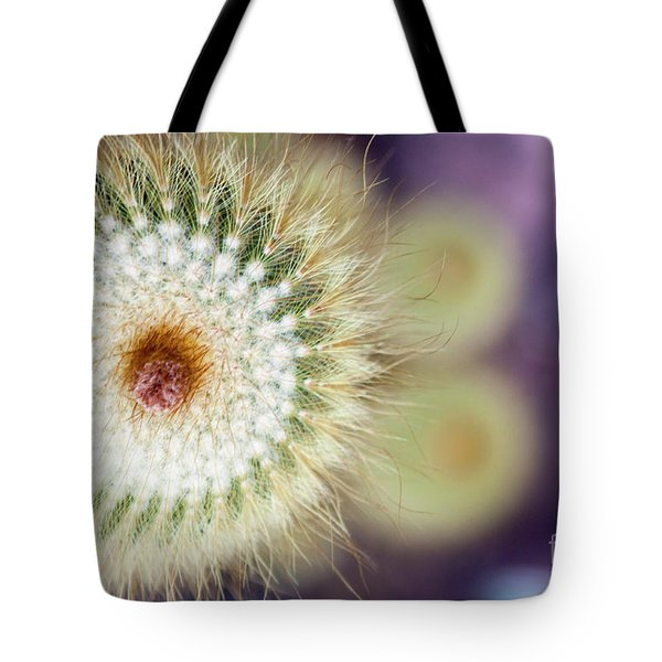 Tote Bag featuring the photograph Spiraling  by Ana Mireles