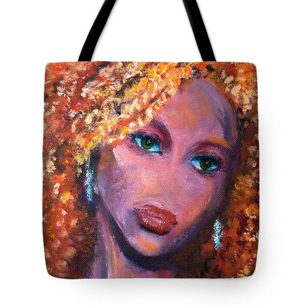 Spite Tote Bag