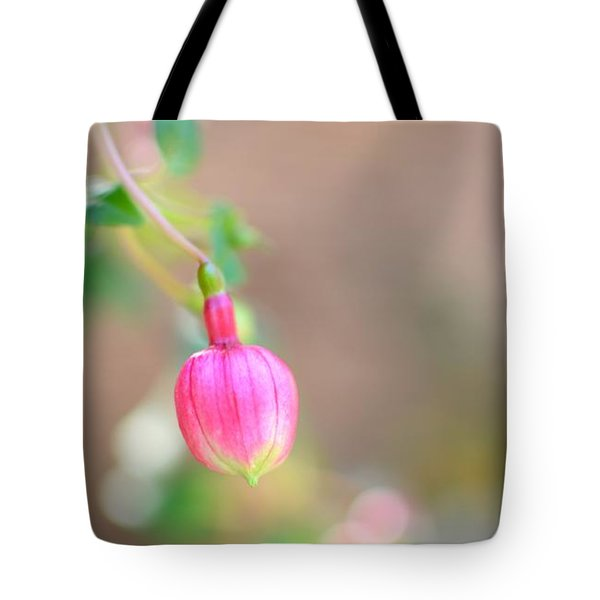 Tote Bag featuring the photograph Spring Comes To South Carolina by Corinne Rhode