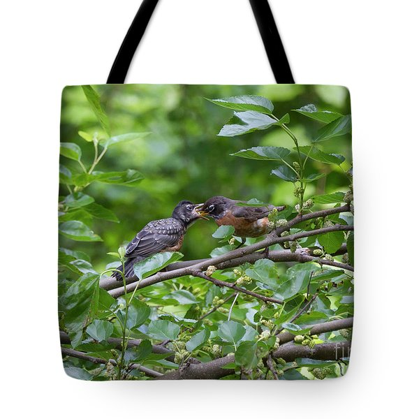 Tote Bag featuring the photograph Down The Hatch by Chris Scroggins