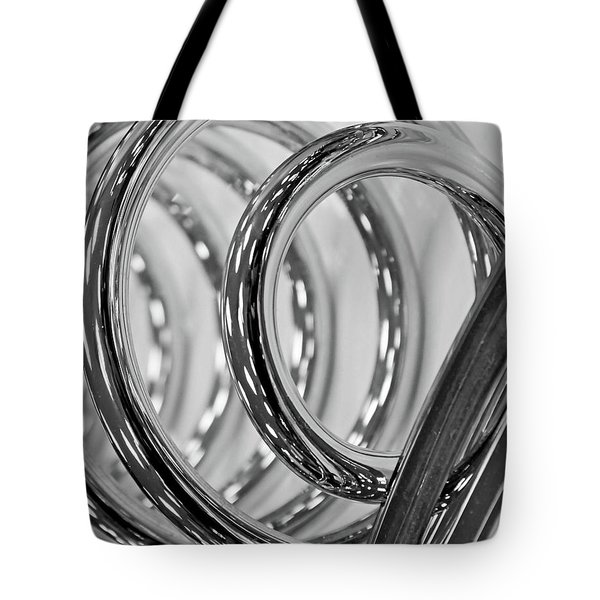 Tote Bag featuring the photograph Spring by Kristin Elmquist
