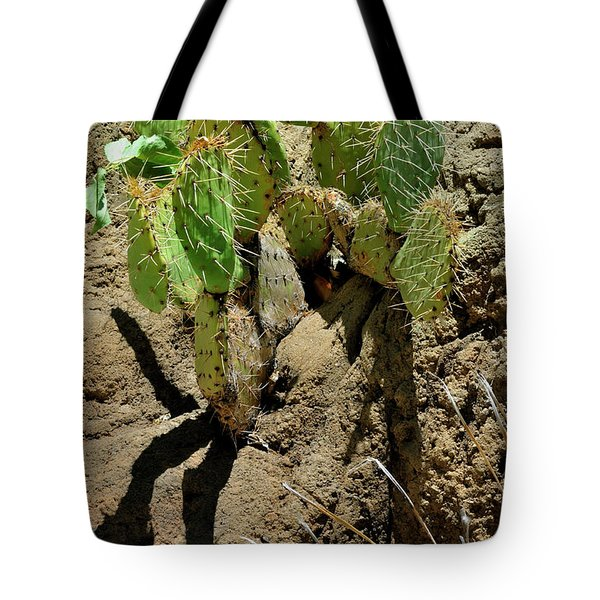 Spring Refreshment Tote Bag