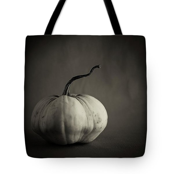 Tote Bag featuring the photograph Squash by Tim Nichols