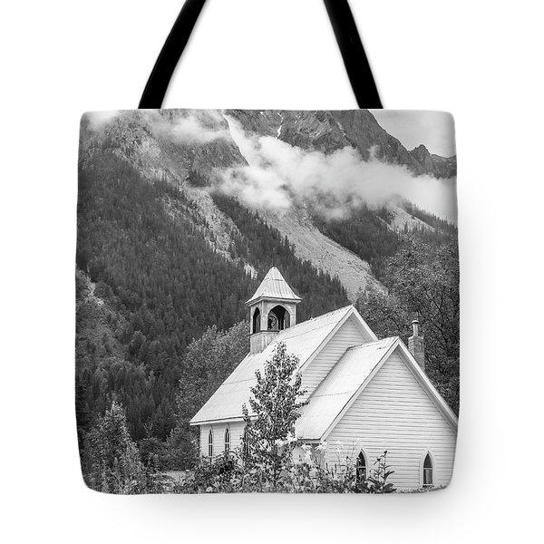 St. Joseph's Tote Bag