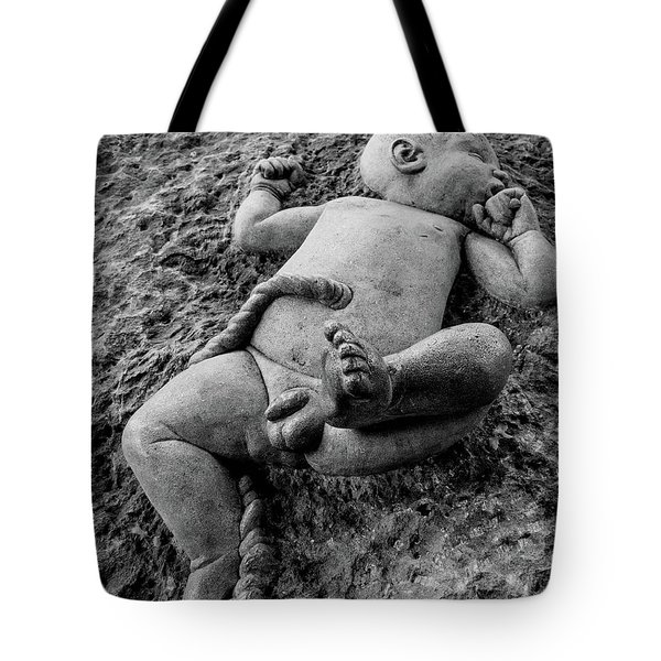 St. Martin-in-the Field, London, England, 2016 Tote Bag
