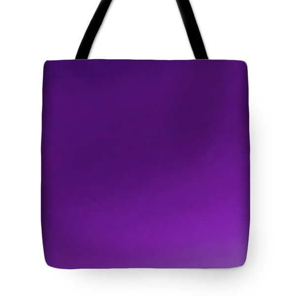 Standing Alone Waiting For The Bowling Balls To Fall When Night Comes Tote Bag