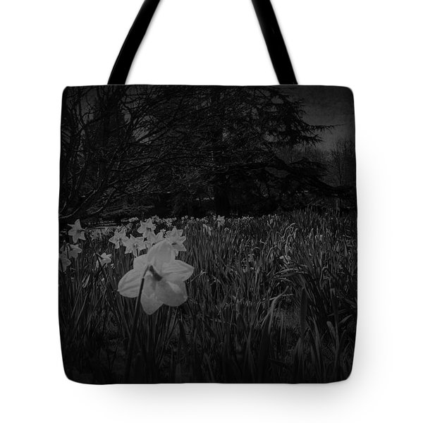 Tote Bag featuring the photograph Standing Proud by Ryan Photography