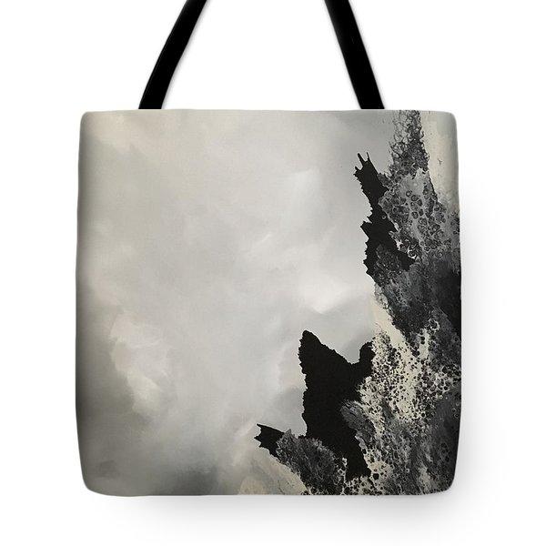 Stanza Tote Bag