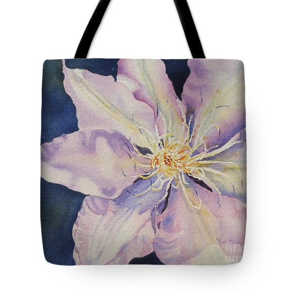 Star Shine Tote Bag