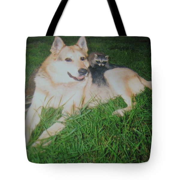 Step Dad For The Bandits Tote Bag