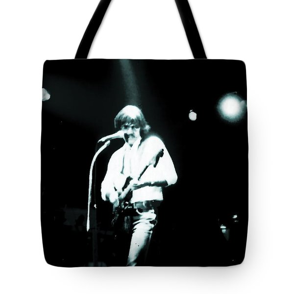 Steppenwolf   Tote Bag