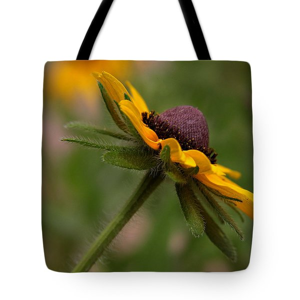 Tote Bag featuring the photograph Steppin Out by Tammy Espino