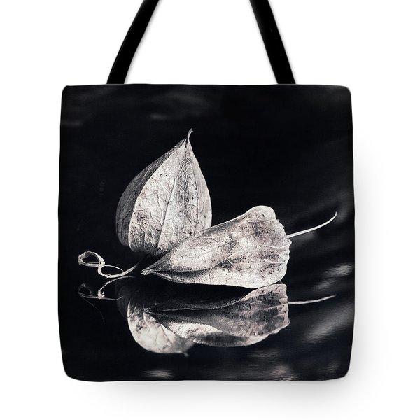 Still Life #14167 Tote Bag