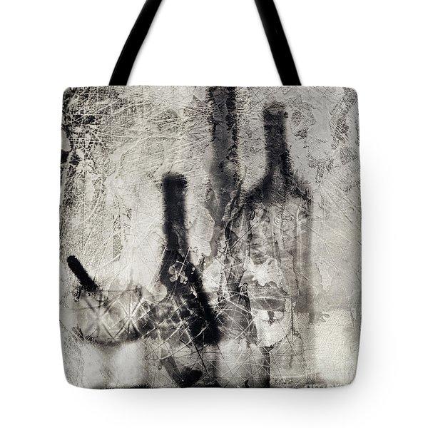 Still Life #384280 Tote Bag