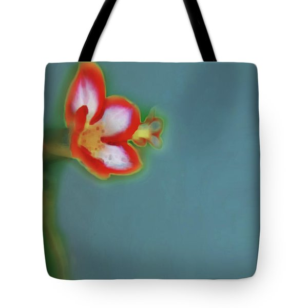 Still Life Art 15 Tote Bag