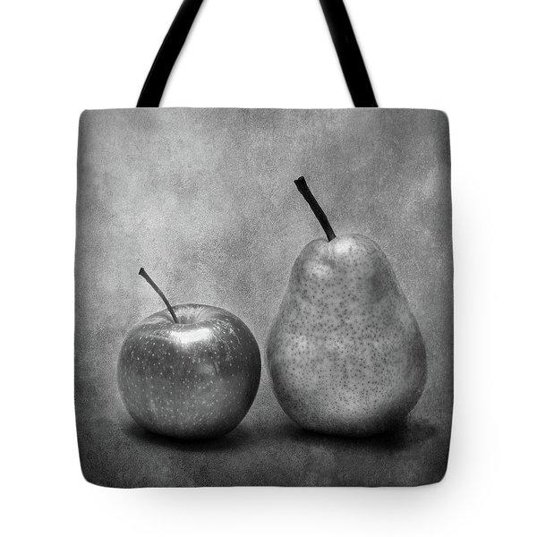 Still Life Tote Bag by Kathi Mirto