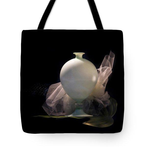 Still Life  Tote Bag