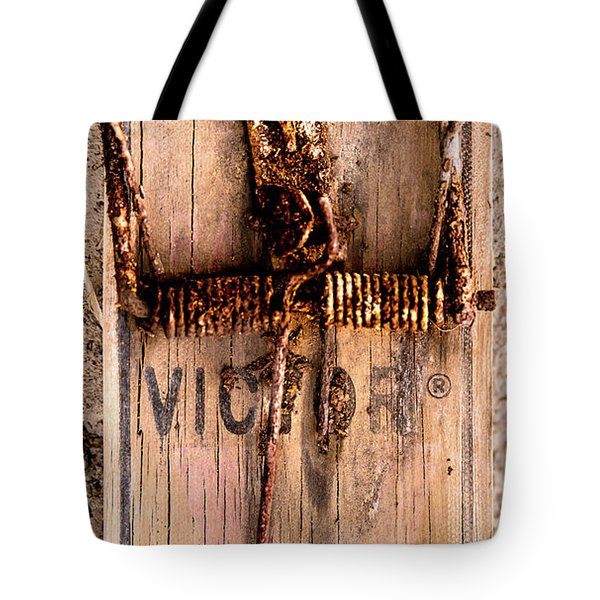 Tote Bag featuring the photograph Still The Best by Onyonet  Photo Studios
