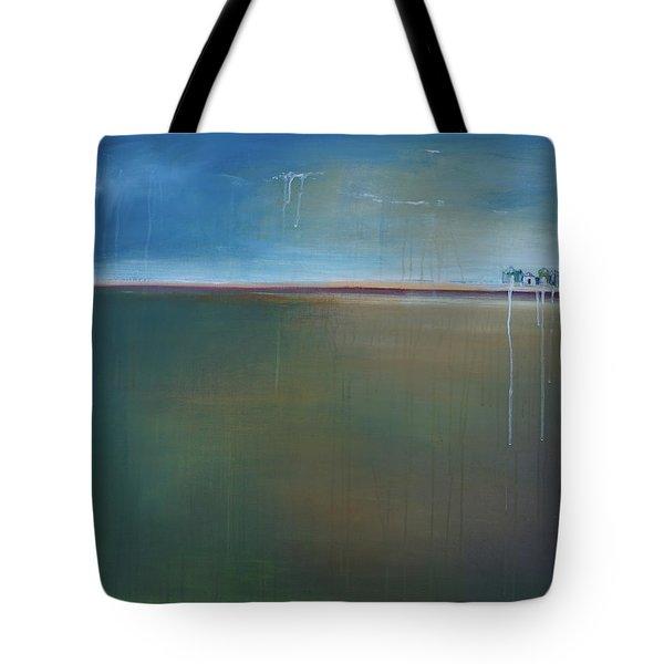 Storden Tote Bag