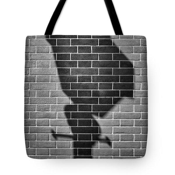 St.petersburg  #8125 Tote Bag