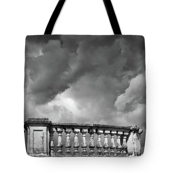 St.petersburg  #9704 Tote Bag