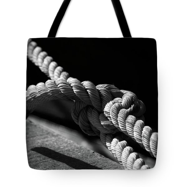 Strong As Ever Tote Bag by Susanne Van Hulst