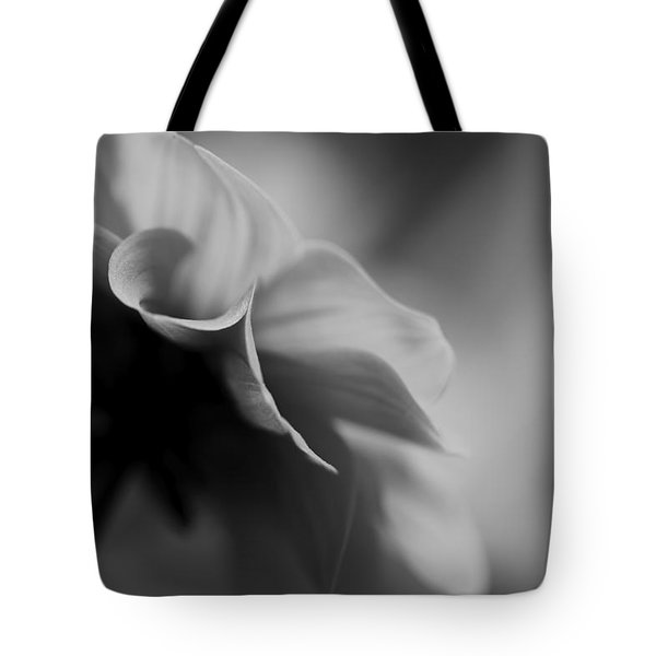 Strong Willed Tote Bag