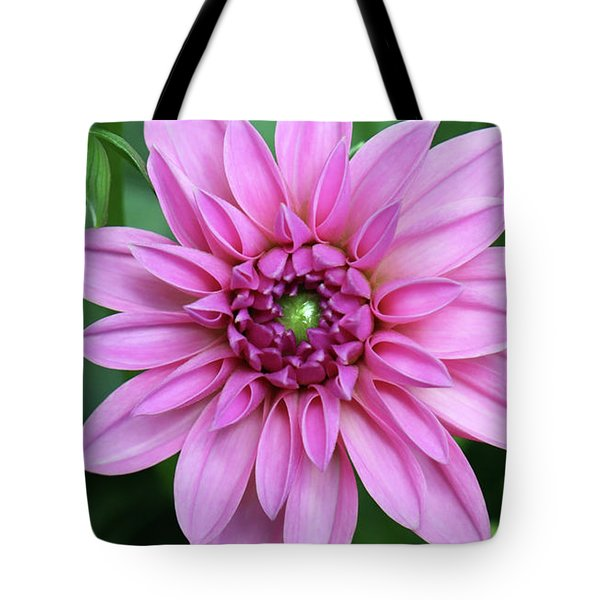 Stunning Beauty Tote Bag