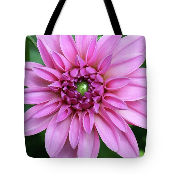 Stunning Beauty Tote Bag