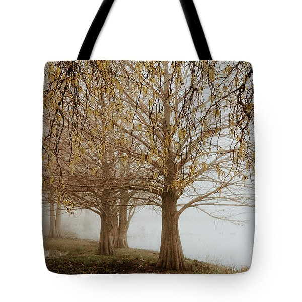 Tote Bag featuring the photograph Sublime by Iris Greenwell