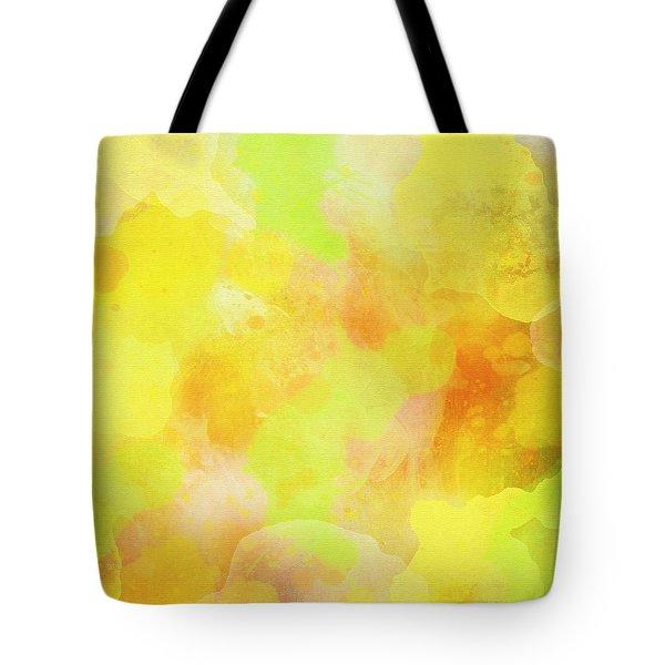 Summer 02 Tote Bag