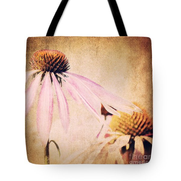 Summer Feeling Tote Bag by Angela Doelling AD DESIGN Photo and PhotoArt