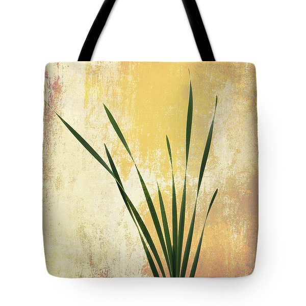 Tote Bag featuring the photograph Summer Is Short 1 by Ari Salmela
