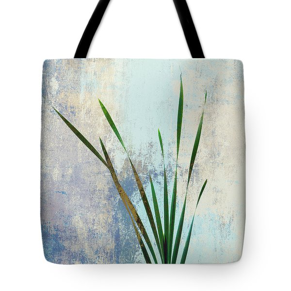 Tote Bag featuring the photograph Summer Is Short 2 by Ari Salmela