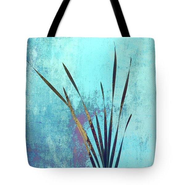 Tote Bag featuring the photograph Summer Is Short 3 by Ari Salmela