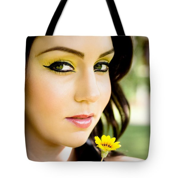 Summer Romance Tote Bag by Jorgo Photography - Wall Art Gallery