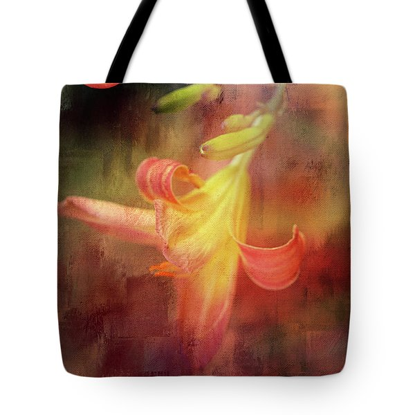 Summer Solstice Tote Bag