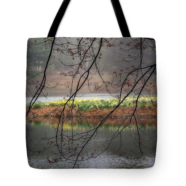 Sun Shower Bag 28 Images Sunshower Quilts I Made A Bag