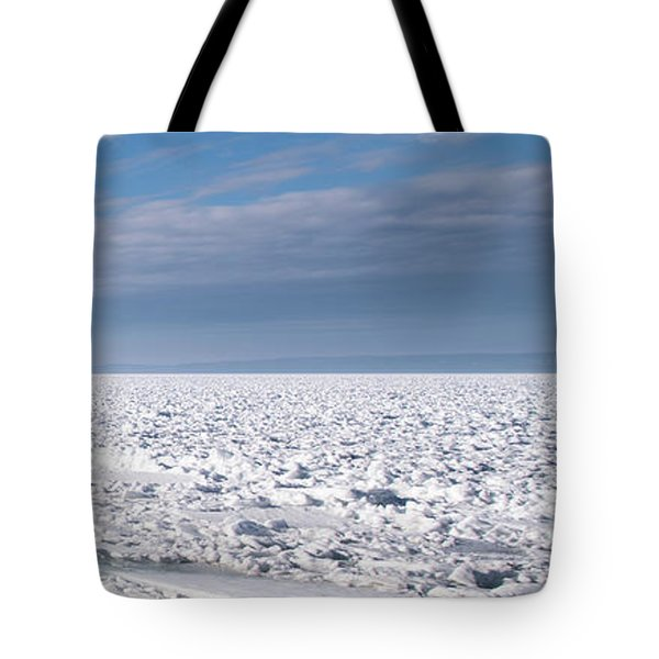 Tote Bag featuring the photograph Sunny Afternoon-t3 by Onyonet  Photo Studios