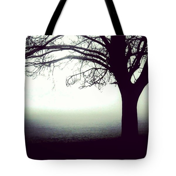 #sunrise #tagsforlikes.com #tflers Tote Bag