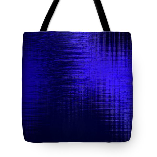 Tote Bag featuring the digital art Supplication 4 by Gina Harrison