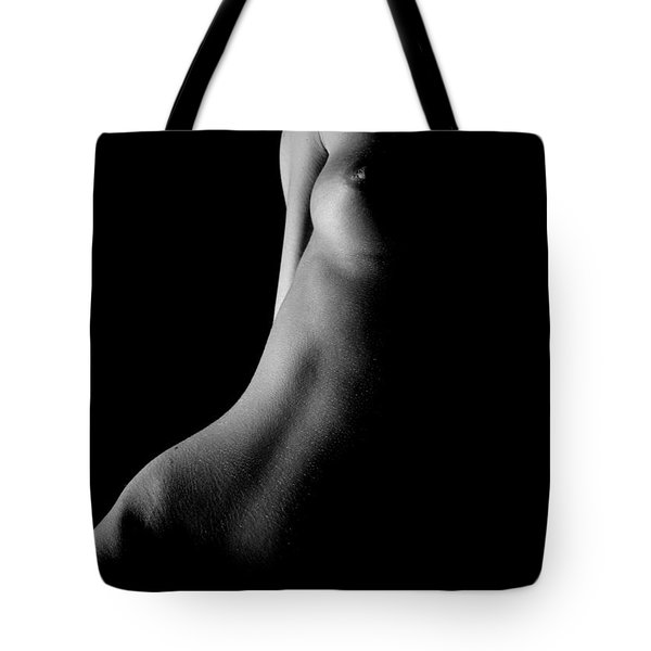 Surface Of Venus 2 Tote Bag