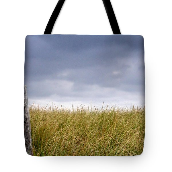 Tote Bag featuring the photograph That That Same Small Town In Each Of Us by Dana DiPasquale