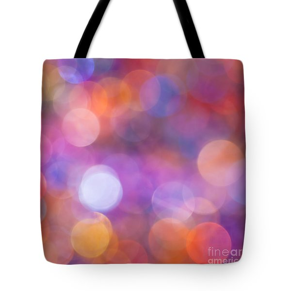 Tote Bag featuring the photograph Sweet Dreams by Jan Bickerton